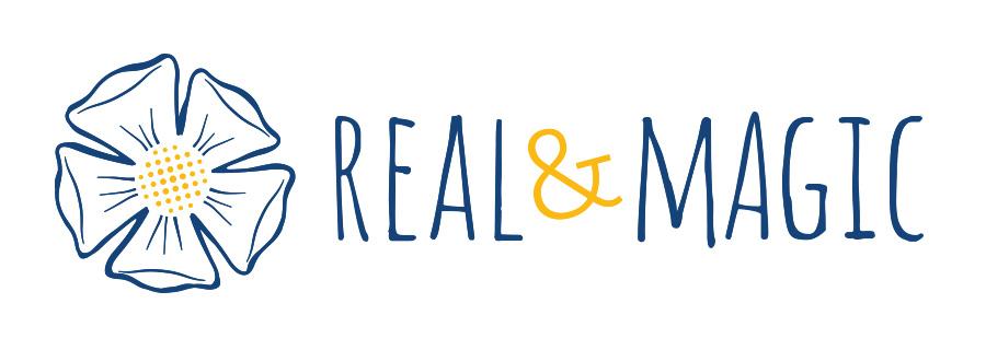 Real&Màgic